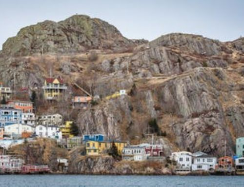 Newfoundland and Labrador Cannabis Laws- Everything You Need To Know